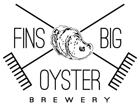 Big Oyster Brewery - Ocean Atlantic Sotheby
