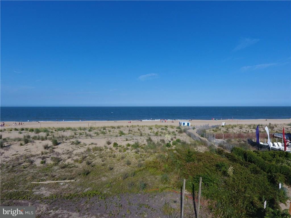 1001566172-300419144352 3 Clayton St #3 | Dewey Beach, DE Real Estate For Sale | MLS# 1001566172  - Ocean Atlantic