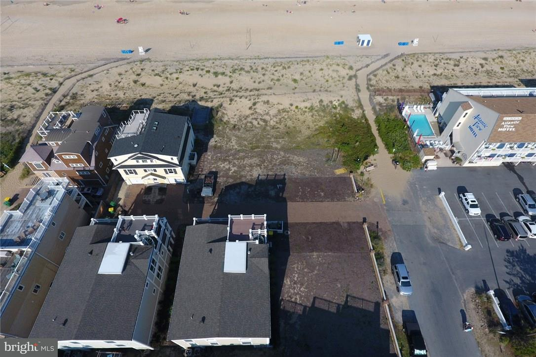 1001566172-300419144405 3 Clayton St #3 | Dewey Beach, DE Real Estate For Sale | MLS# 1001566172  - Ocean Atlantic