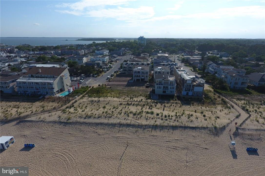 1001566172-300419144414 3 Clayton St #3 | Dewey Beach, DE Real Estate For Sale | MLS# 1001566172  - Ocean Atlantic