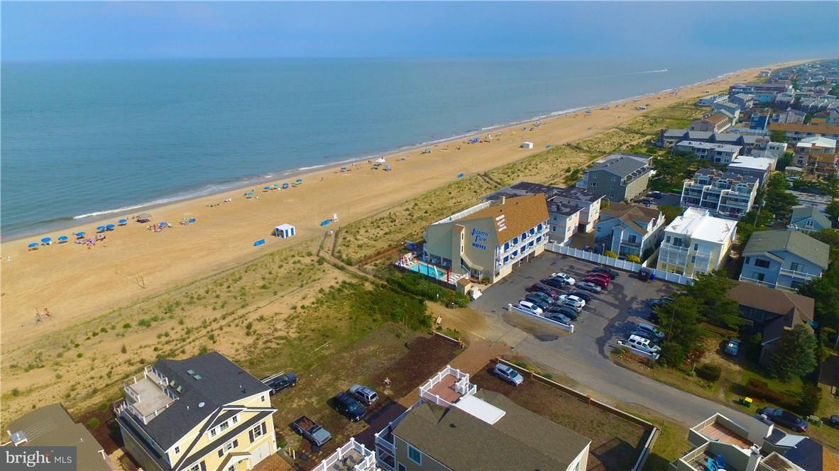 1001566172-300419144488 3 Clayton St #3 | Dewey Beach, DE Real Estate For Sale | MLS# 1001566172  - Ocean Atlantic