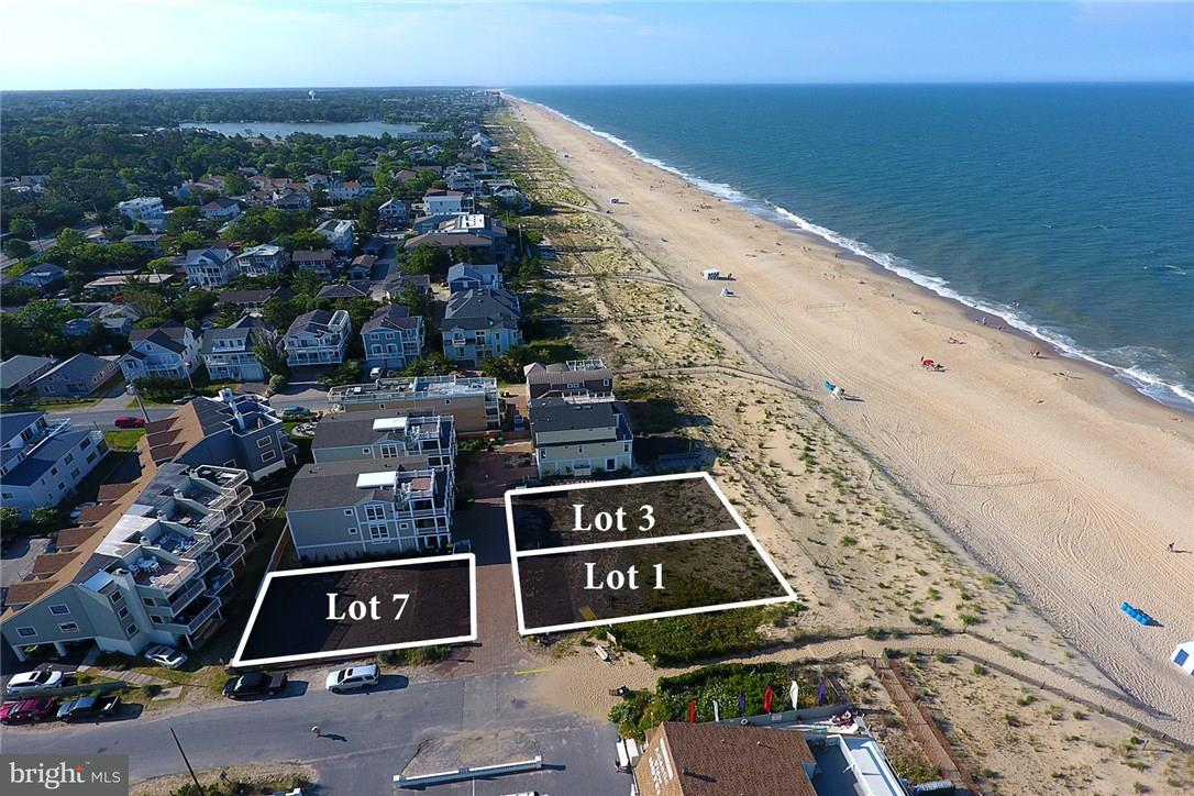 1001566172-300419144540 3 Clayton St #3 | Dewey Beach, DE Real Estate For Sale | MLS# 1001566172  - Ocean Atlantic