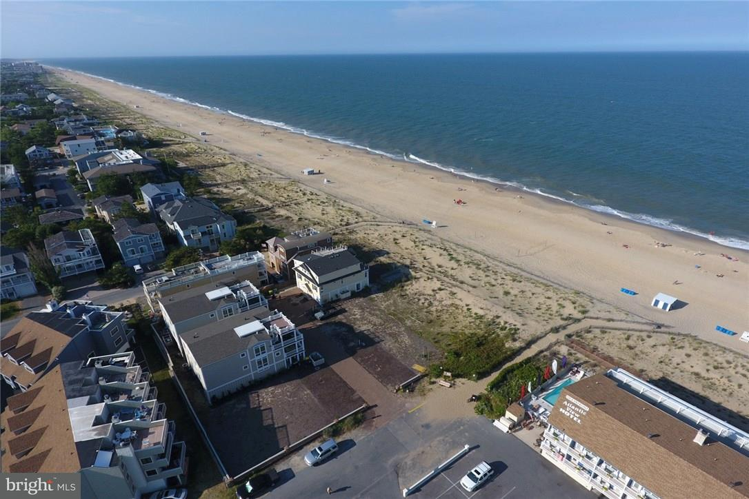 1001566172-300419145431 3 Clayton St #3 | Dewey Beach, DE Real Estate For Sale | MLS# 1001566172  - Ocean Atlantic