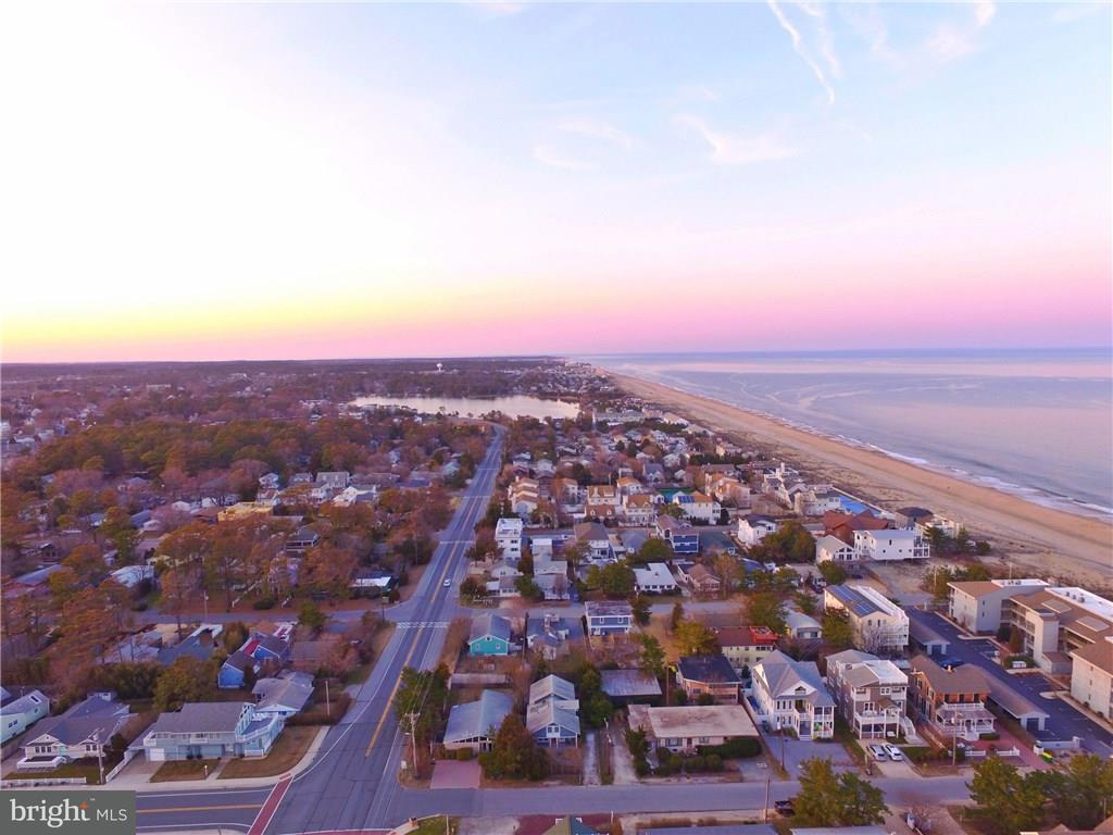 1001566172-300419145445 3 Clayton St #3 | Dewey Beach, DE Real Estate For Sale | MLS# 1001566172  - Ocean Atlantic