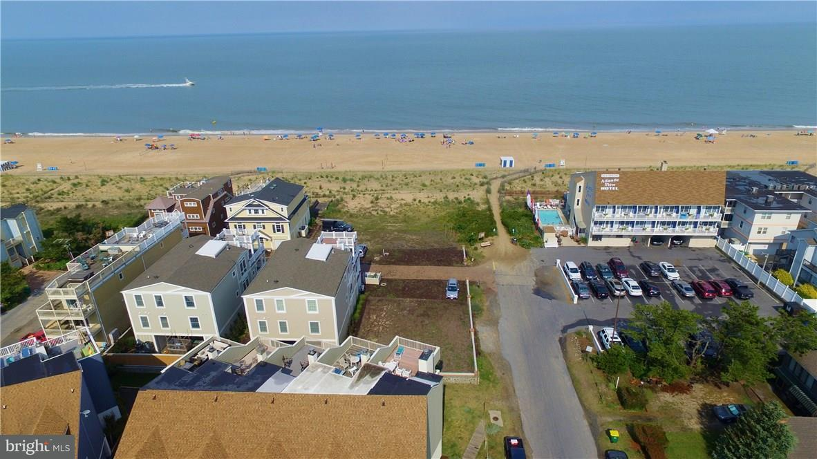 1001566172-300419145446 3 Clayton St #3 | Dewey Beach, DE Real Estate For Sale | MLS# 1001566172  - Ocean Atlantic
