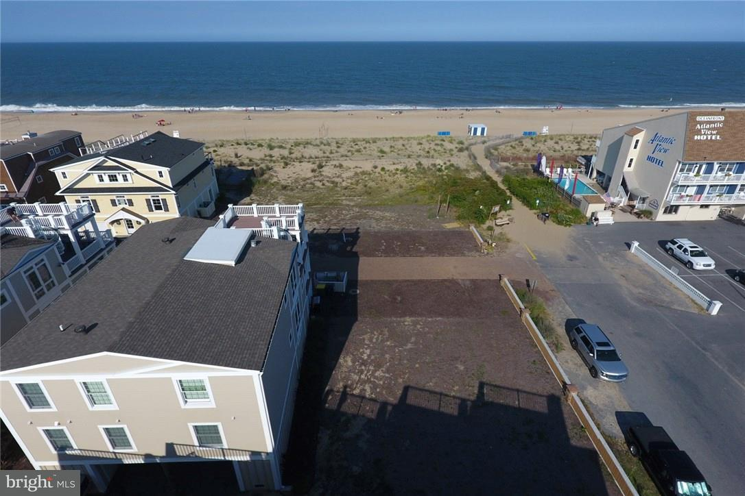 1001566172-300419145595 3 Clayton St #3 | Dewey Beach, DE Real Estate For Sale | MLS# 1001566172  - Ocean Atlantic