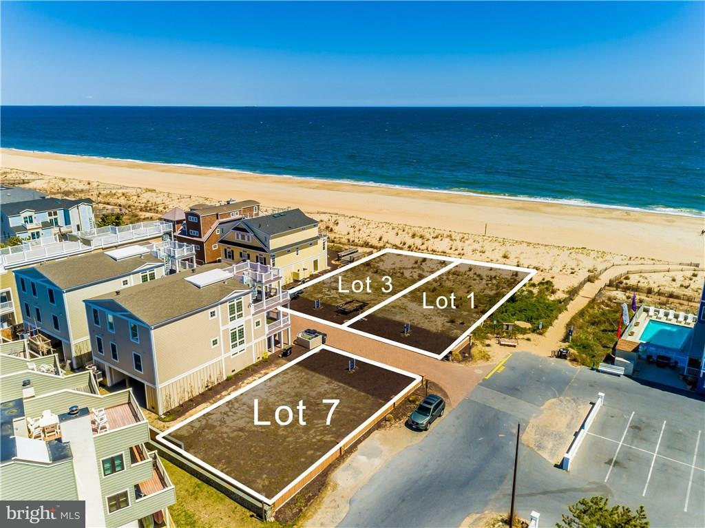 1001566172-300419145619 3 Clayton St #3 | Dewey Beach, DE Real Estate For Sale | MLS# 1001566172  - Ocean Atlantic