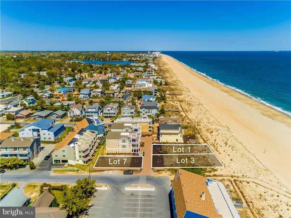 1001566172-300419145623 3 Clayton St #3 | Dewey Beach, DE Real Estate For Sale | MLS# 1001566172  - Ocean Atlantic