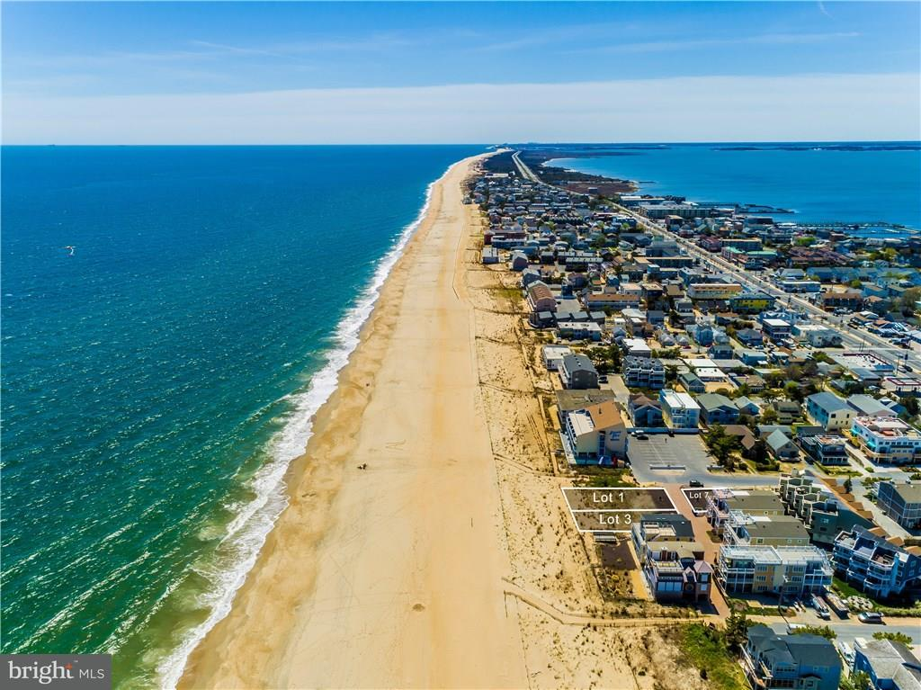 1001566172-300419145681 3 Clayton St #3 | Dewey Beach, DE Real Estate For Sale | MLS# 1001566172  - Ocean Atlantic