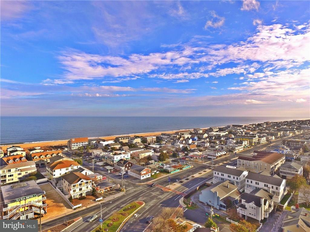 1001566172-300419145750 3 Clayton St #3 | Dewey Beach, DE Real Estate For Sale | MLS# 1001566172  - Ocean Atlantic