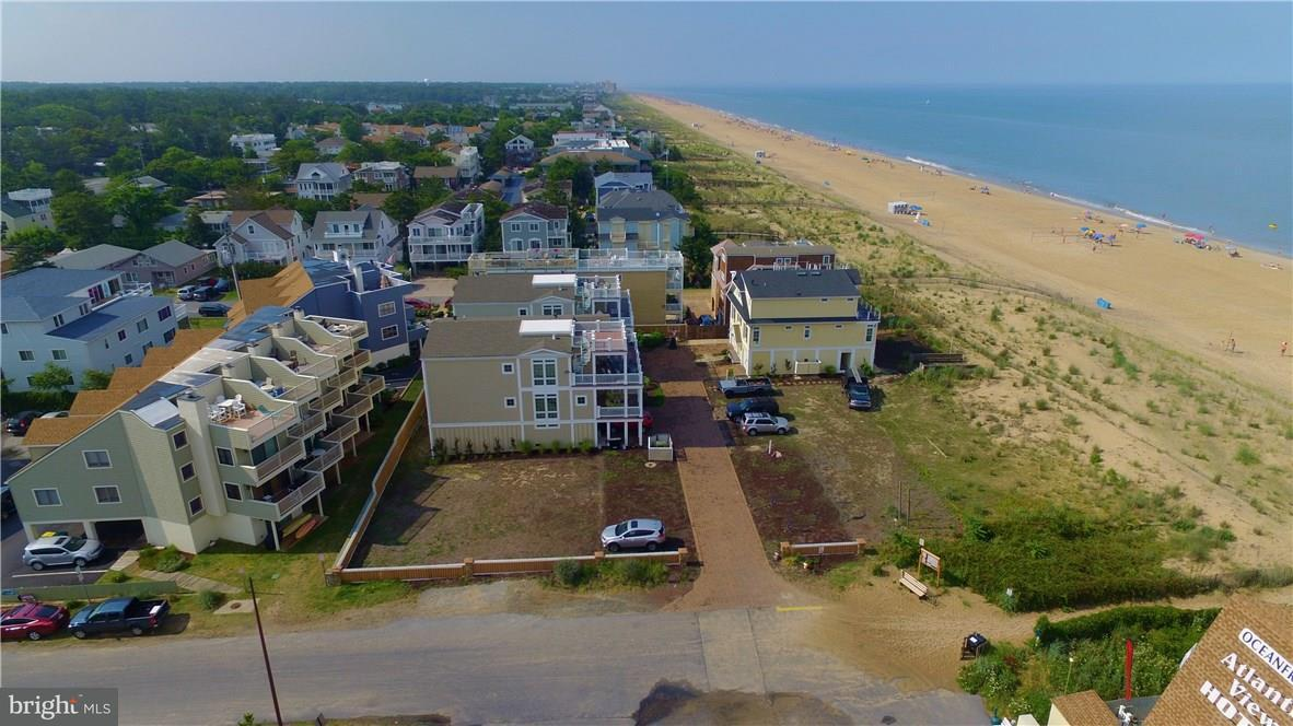 1001566172-300419146049 3 Clayton St #3 | Dewey Beach, DE Real Estate For Sale | MLS# 1001566172  - Ocean Atlantic