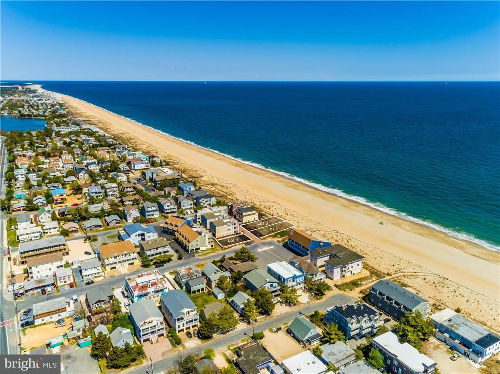 1001566172-300419146212 3 Clayton St #3 | Dewey Beach, DE Real Estate For Sale | MLS# 1001566172  - Ocean Atlantic
