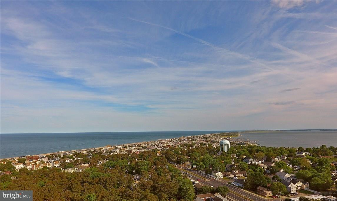 1001566172-300419146249 3 Clayton St #3 | Dewey Beach, DE Real Estate For Sale | MLS# 1001566172  - Ocean Atlantic
