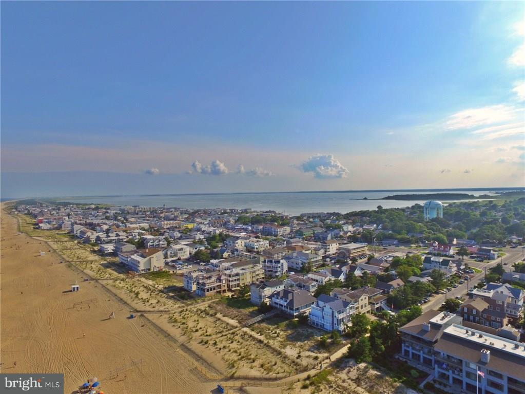 1001566172-300419146268 3 Clayton St #3 | Dewey Beach, DE Real Estate For Sale | MLS# 1001566172  - Ocean Atlantic