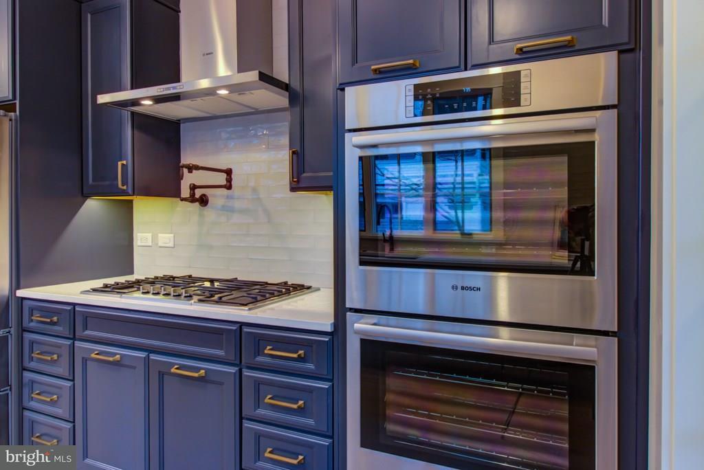 1001570520-300419428804 16 Norfolk St | Rehoboth Beach, DE Real Estate For Sale | MLS# 1001570520  - Ocean Atlantic