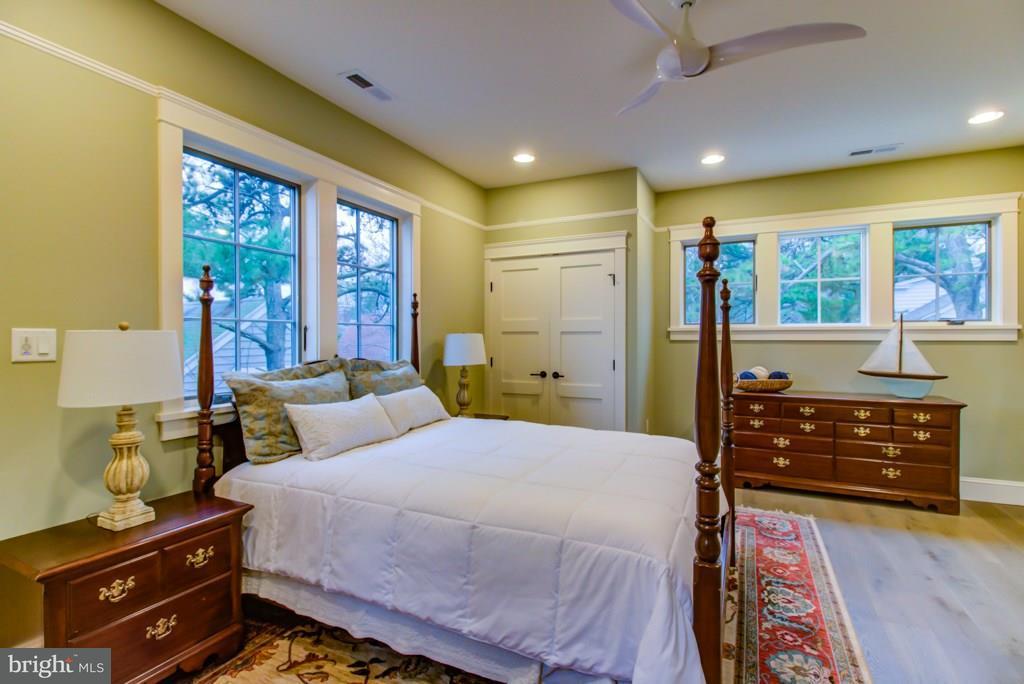 1001570520-300419428810 16 Norfolk St | Rehoboth Beach, DE Real Estate For Sale | MLS# 1001570520  - Ocean Atlantic