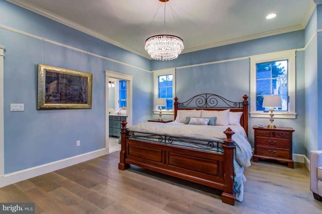 1001570520-300419428813 16 Norfolk St | Rehoboth Beach, DE Real Estate For Sale | MLS# 1001570520  - Ocean Atlantic
