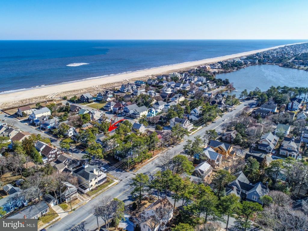 1001570520-300419435827 16 Norfolk St | Rehoboth Beach, DE Real Estate For Sale | MLS# 1001570520  - Ocean Atlantic