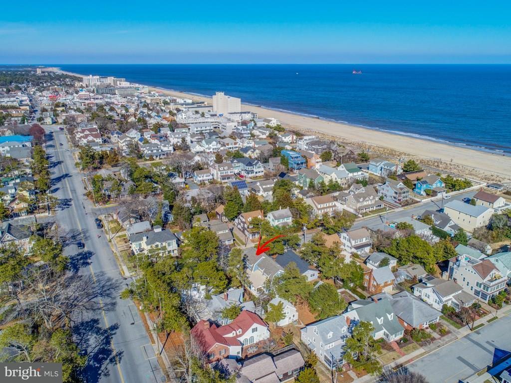 1001570520-300419435829 16 Norfolk St | Rehoboth Beach, DE Real Estate For Sale | MLS# 1001570520  - Ocean Atlantic