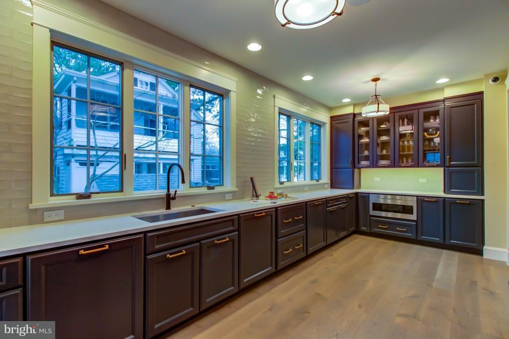 1001570520-300419435835 16 Norfolk St | Rehoboth Beach, DE Real Estate For Sale | MLS# 1001570520  - Ocean Atlantic