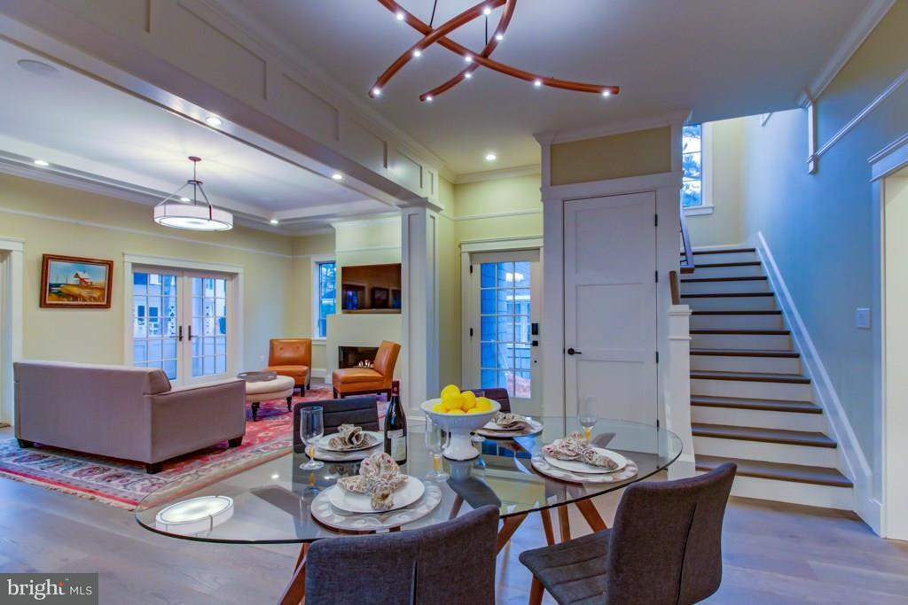 1001570520-300419435839 16 Norfolk St | Rehoboth Beach, DE Real Estate For Sale | MLS# 1001570520  - Ocean Atlantic