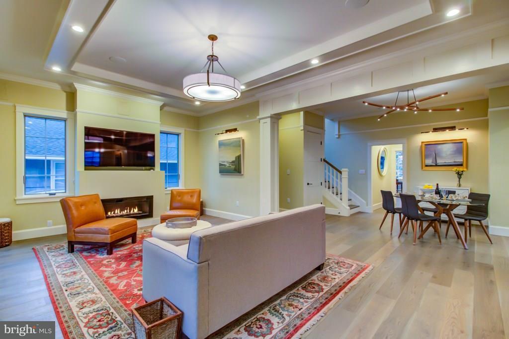 1001570520-300419435841 16 Norfolk St | Rehoboth Beach, DE Real Estate For Sale | MLS# 1001570520  - Ocean Atlantic