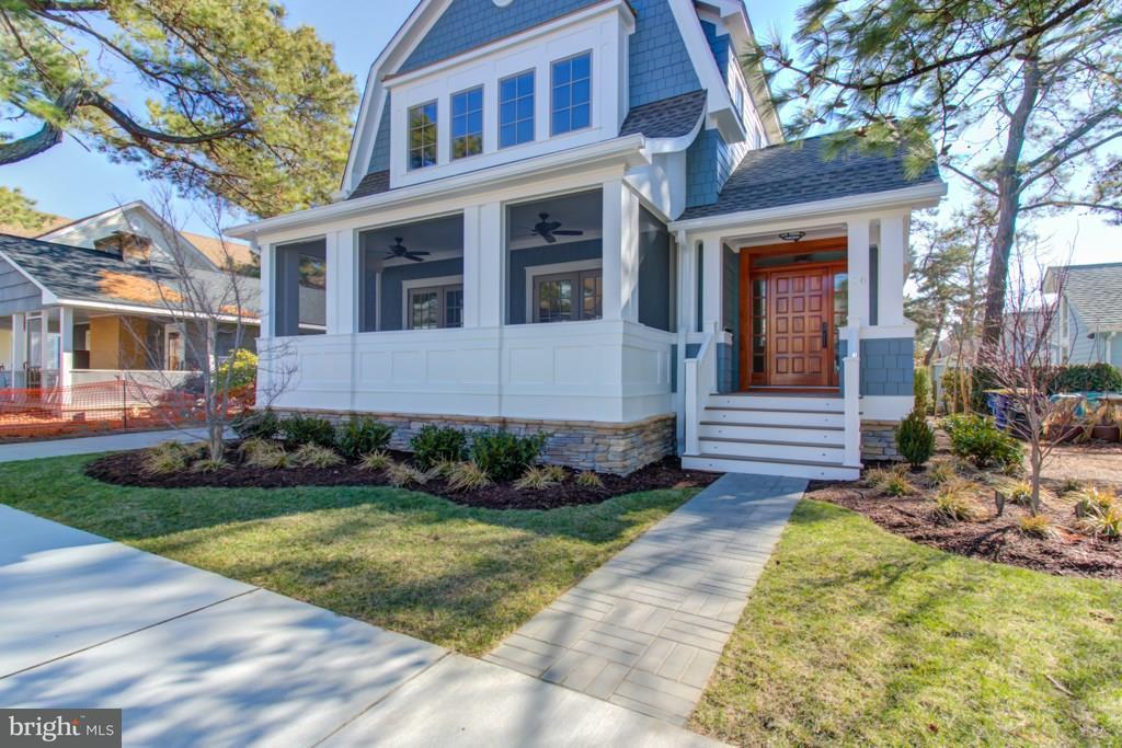 1001570520-300419435843 16 Norfolk St | Rehoboth Beach, DE Real Estate For Sale | MLS# 1001570520  - Ocean Atlantic
