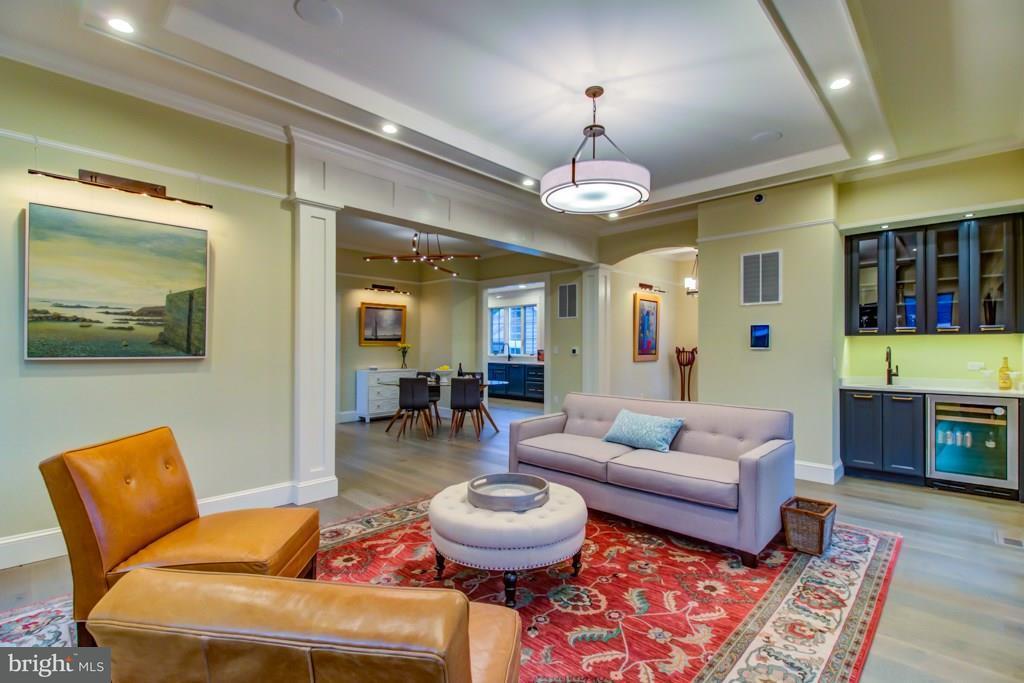 1001570520-300419435844 16 Norfolk St | Rehoboth Beach, DE Real Estate For Sale | MLS# 1001570520  - Ocean Atlantic
