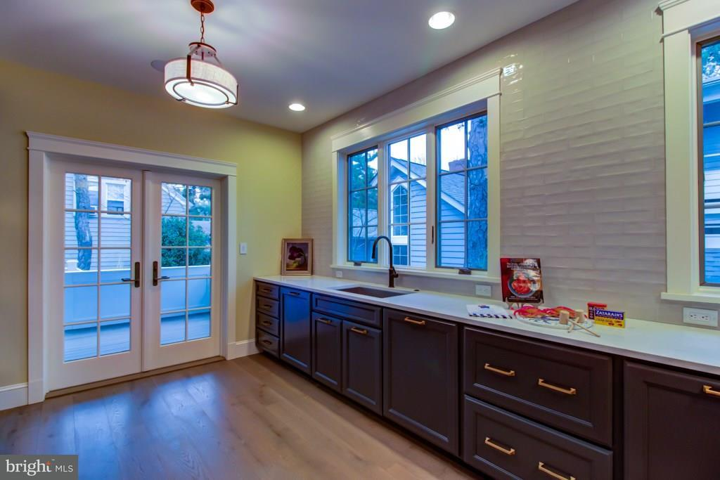 1001570520-300419435849 16 Norfolk St | Rehoboth Beach, DE Real Estate For Sale | MLS# 1001570520  - Ocean Atlantic