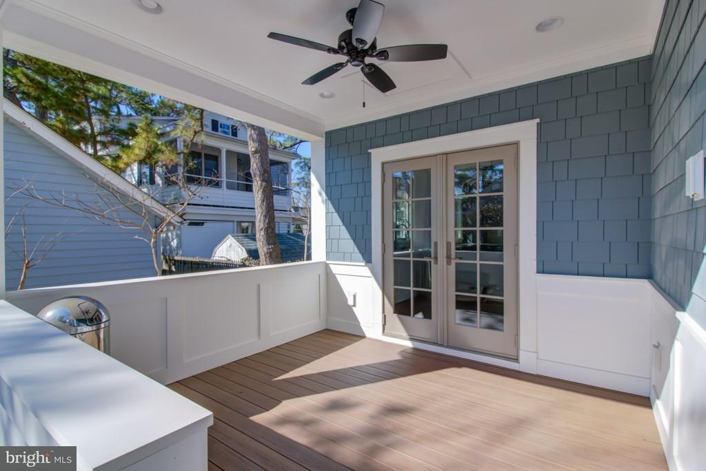 1001570520-300419435850 16 Norfolk St | Rehoboth Beach, DE Real Estate For Sale | MLS# 1001570520  - Ocean Atlantic
