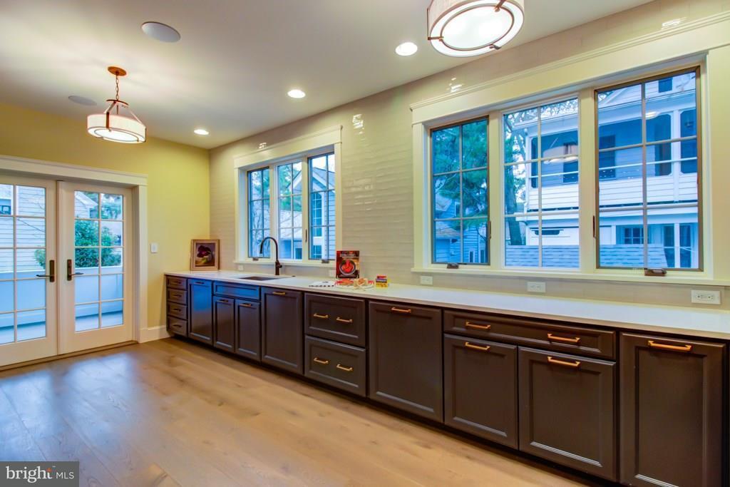 1001570520-300419436430 16 Norfolk St | Rehoboth Beach, DE Real Estate For Sale | MLS# 1001570520  - Ocean Atlantic