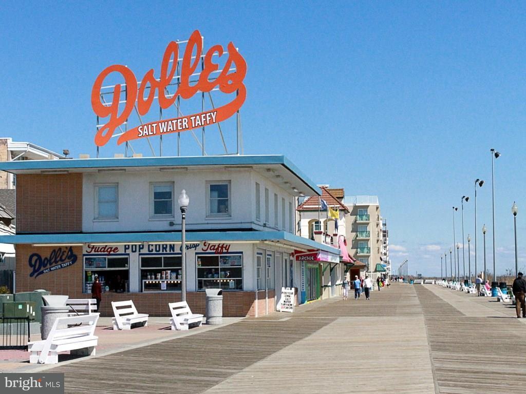1001570520-300419436434 16 Norfolk St | Rehoboth Beach, DE Real Estate For Sale | MLS# 1001570520  - Ocean Atlantic