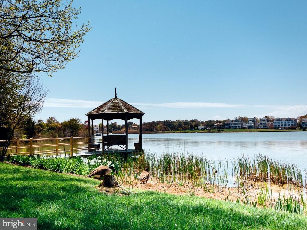 1001570520-300419436439 16 Norfolk St | Rehoboth Beach, DE Real Estate For Sale | MLS# 1001570520  - Ocean Atlantic