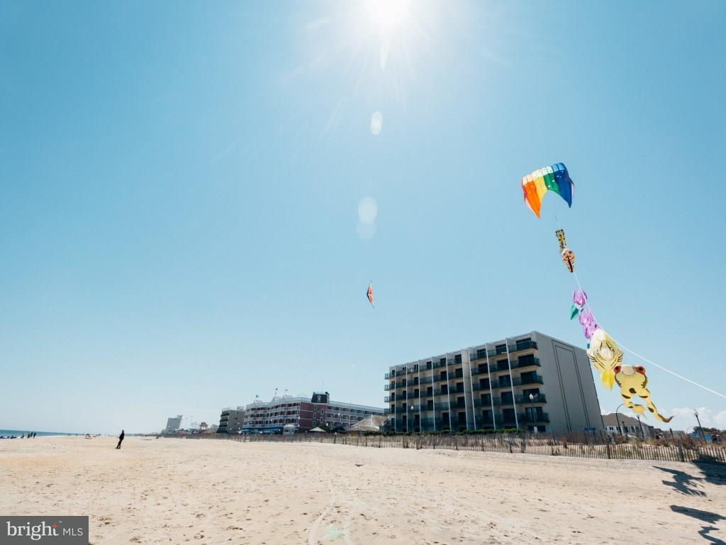 1001570520-300419436441 16 Norfolk St | Rehoboth Beach, DE Real Estate For Sale | MLS# 1001570520  - Ocean Atlantic
