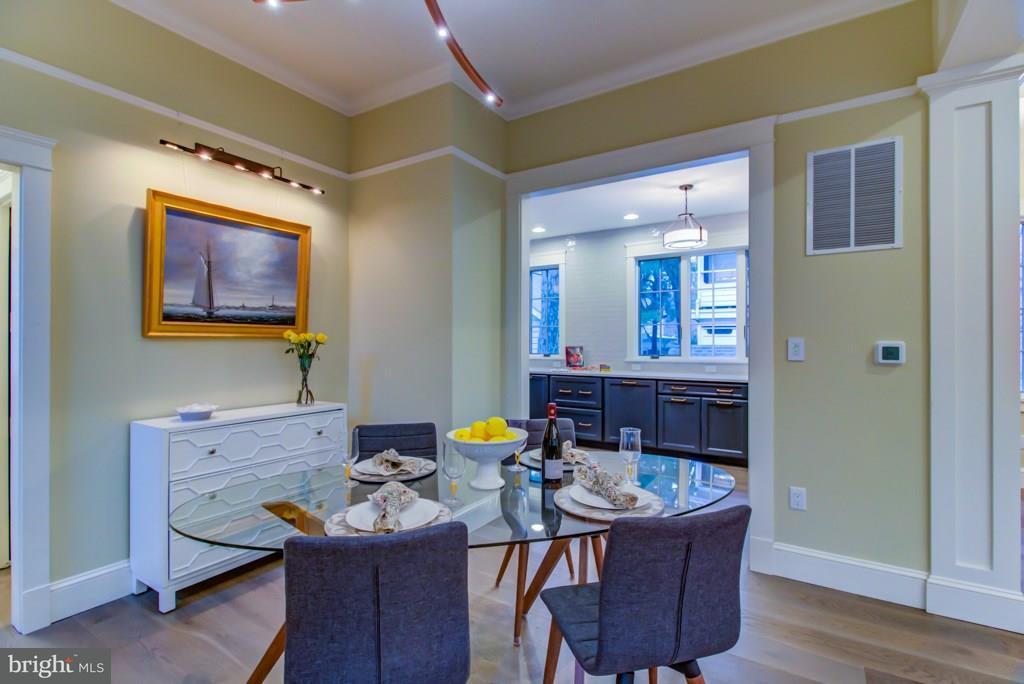 1001570520-300419436442 16 Norfolk St | Rehoboth Beach, DE Real Estate For Sale | MLS# 1001570520  - Ocean Atlantic