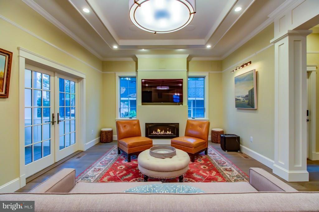 1001570520-300419436444 16 Norfolk St | Rehoboth Beach, DE Real Estate For Sale | MLS# 1001570520  - Ocean Atlantic