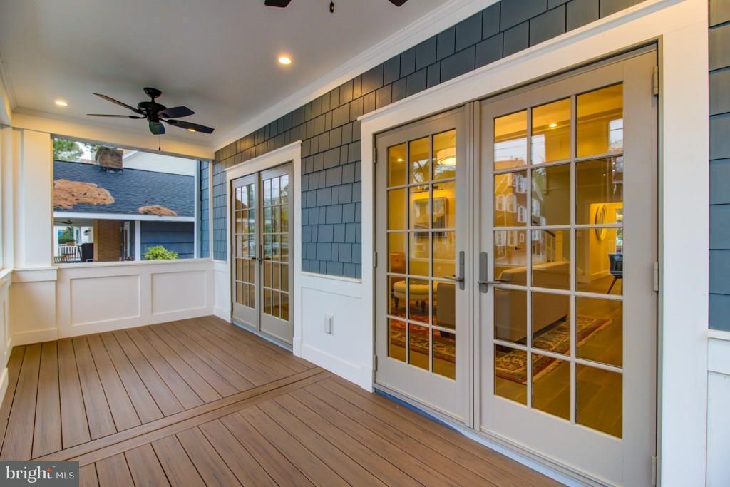 1001570520-300419436445 16 Norfolk St | Rehoboth Beach, DE Real Estate For Sale | MLS# 1001570520  - Ocean Atlantic