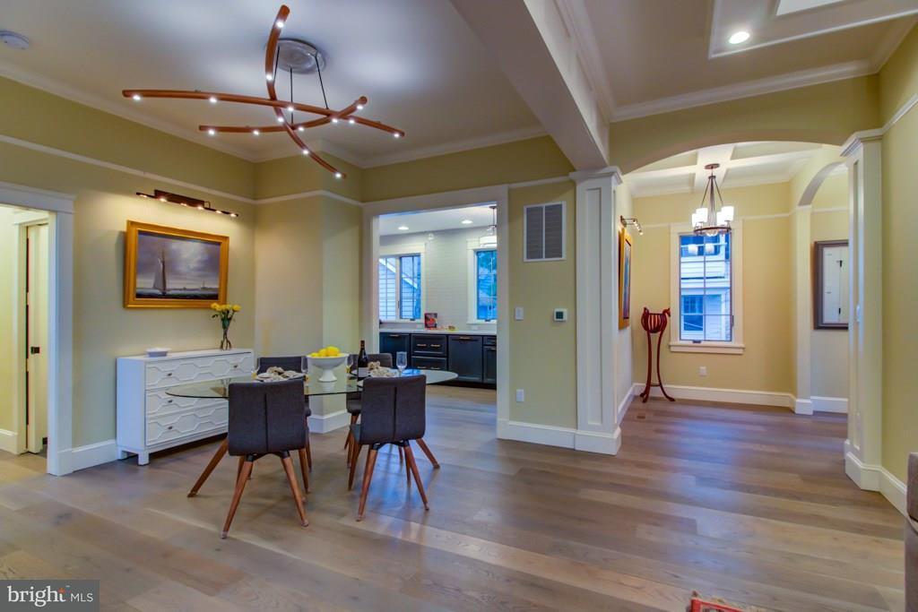 1001570520-300419436447 16 Norfolk St | Rehoboth Beach, DE Real Estate For Sale | MLS# 1001570520  - Ocean Atlantic
