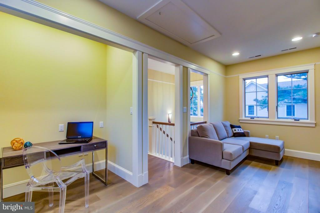 1001570520-300419436448 16 Norfolk St | Rehoboth Beach, DE Real Estate For Sale | MLS# 1001570520  - Ocean Atlantic
