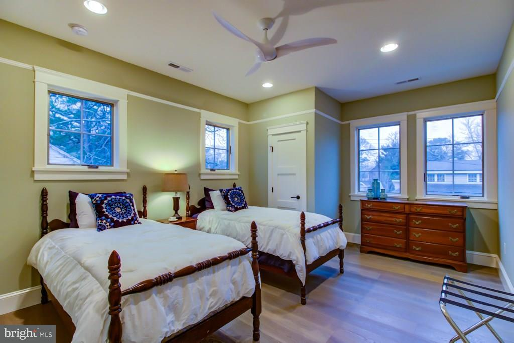 1001570520-300419436450 16 Norfolk St | Rehoboth Beach, DE Real Estate For Sale | MLS# 1001570520  - Ocean Atlantic