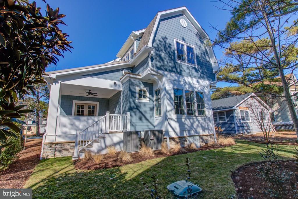 1001570520-300419436452 16 Norfolk St | Rehoboth Beach, DE Real Estate For Sale | MLS# 1001570520  - Ocean Atlantic