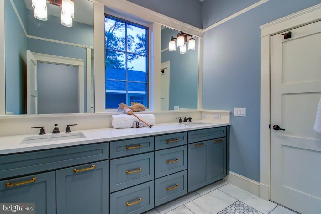 1001570520-300419436453 16 Norfolk St | Rehoboth Beach, DE Real Estate For Sale | MLS# 1001570520  - Ocean Atlantic