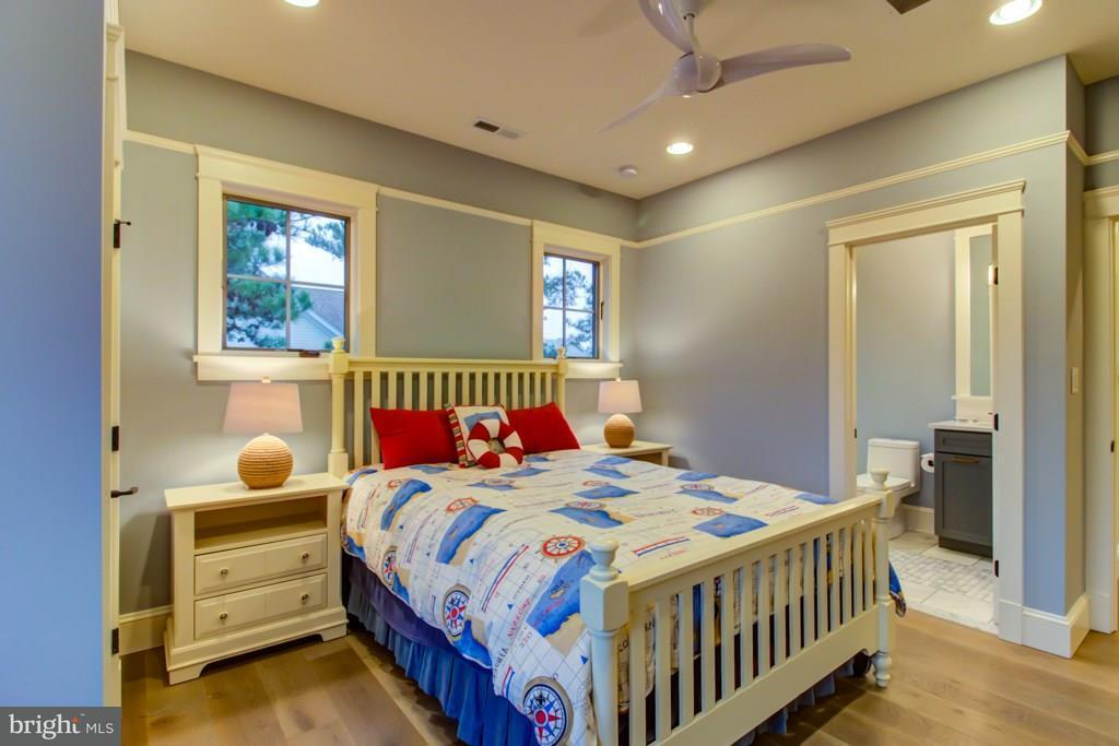 1001570520-300419437618 16 Norfolk St | Rehoboth Beach, DE Real Estate For Sale | MLS# 1001570520  - Ocean Atlantic