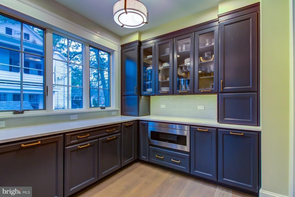 1001570520-300419437619 16 Norfolk St | Rehoboth Beach, DE Real Estate For Sale | MLS# 1001570520  - Ocean Atlantic