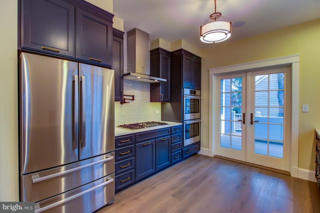 1001570520-300419437622 16 Norfolk St | Rehoboth Beach, DE Real Estate For Sale | MLS# 1001570520  - Ocean Atlantic