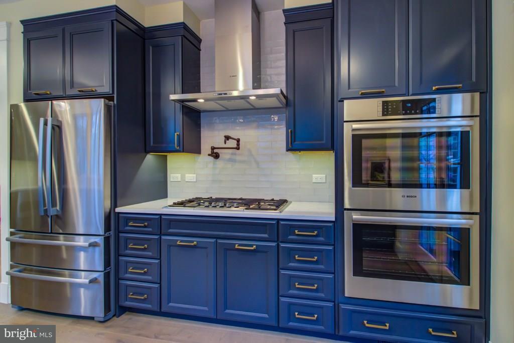 1001570520-300419437626 16 Norfolk St | Rehoboth Beach, DE Real Estate For Sale | MLS# 1001570520  - Ocean Atlantic