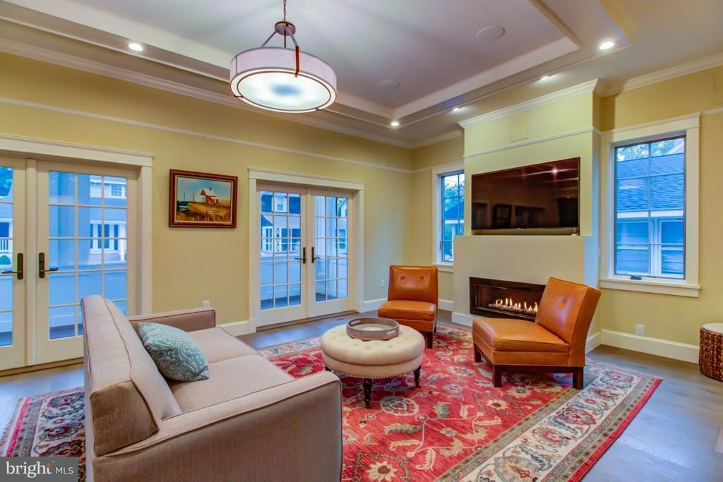 1001570520-300419437634 16 Norfolk St | Rehoboth Beach, DE Real Estate For Sale | MLS# 1001570520  - Ocean Atlantic