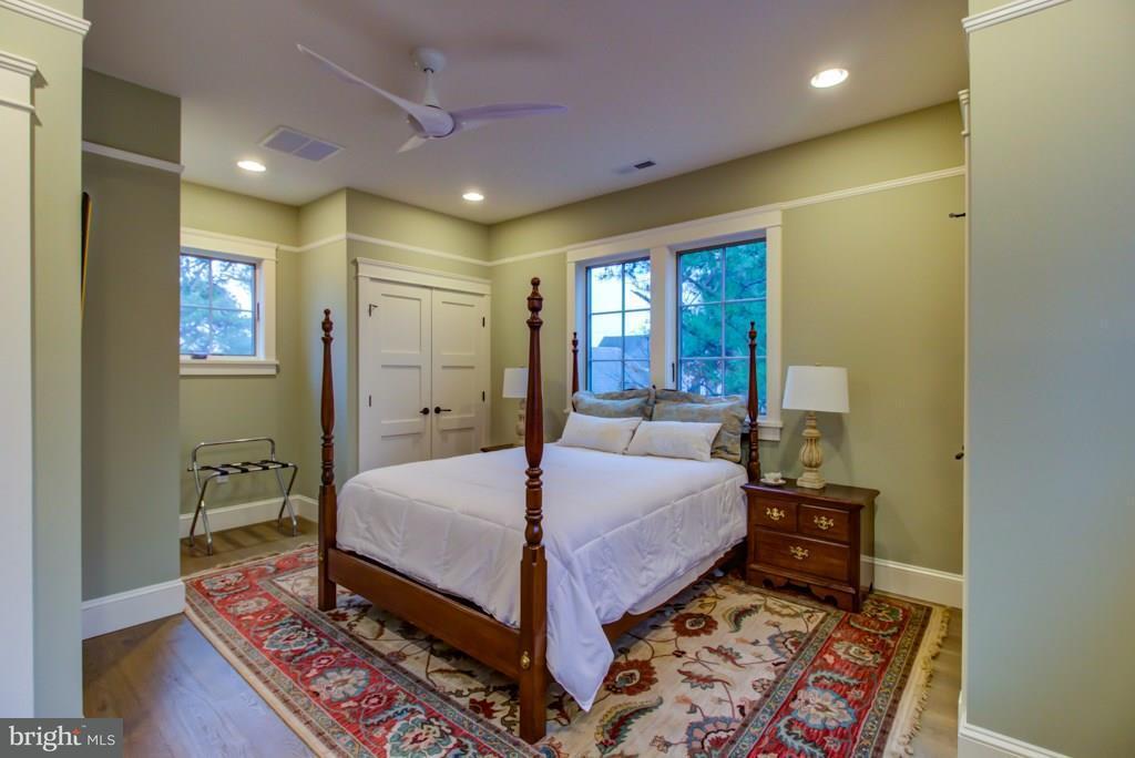 1001570520-300419437638 16 Norfolk St | Rehoboth Beach, DE Real Estate For Sale | MLS# 1001570520  - Ocean Atlantic