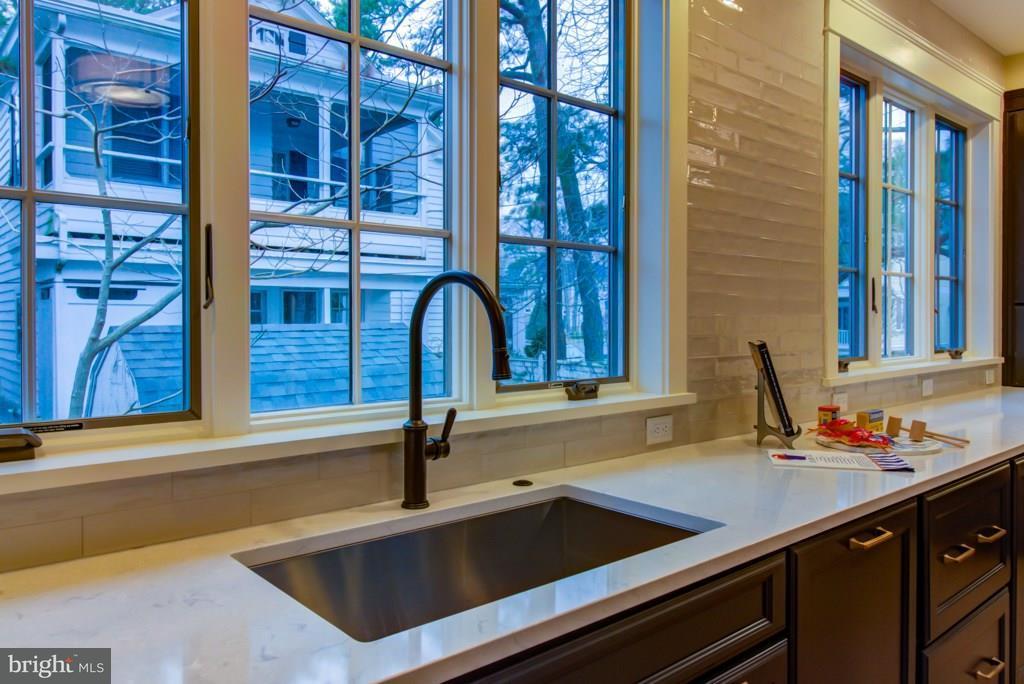 1001570520-300419437639 16 Norfolk St | Rehoboth Beach, DE Real Estate For Sale | MLS# 1001570520  - Ocean Atlantic