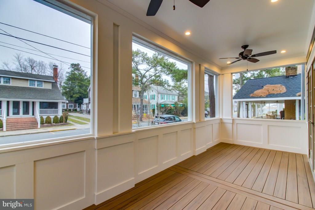 1001570520-300419437640 16 Norfolk St | Rehoboth Beach, DE Real Estate For Sale | MLS# 1001570520  - Ocean Atlantic